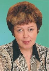 Елена Пленкина