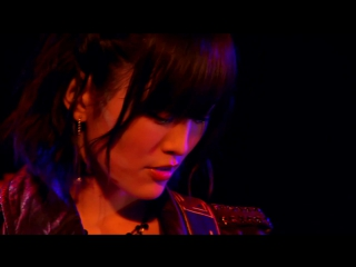 Yamamoto Sayaka - Yume no Dead Body (AKB48 Request Hour Set List Best 1035 2015)