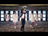AronChupa - Im an Albatraoz (Official Music Video)