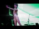 SLs Alina Lappo contortion_)