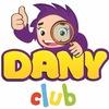 Детский центр DANY club Ставрополь