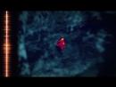 Росомаха против Хищника ¦ WOLVERINE vs PREDATOR - Super Power Beat Down Episode 9 ¦ На русском