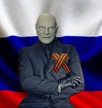 Александр Любкевич