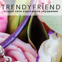 trendyfriend