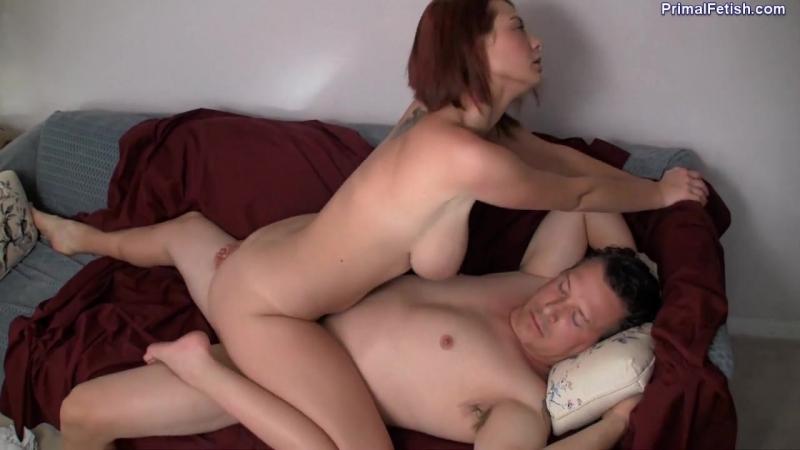 порно онлайн star