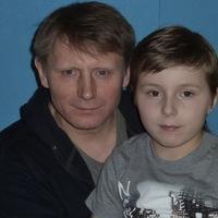 Nikolay Trukhin