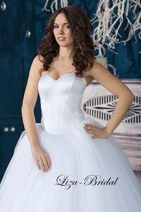 Купить Платье Для Мамы Жениха На Свадьбу В Москве