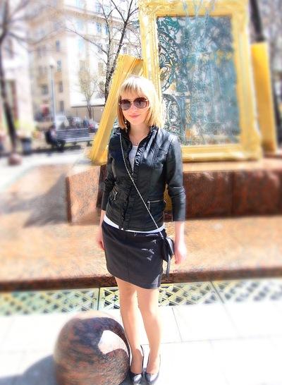 Ничка Angel, 3 января , Новосибирск, id9390409