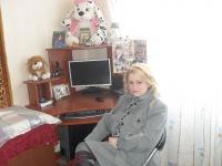 Соня Счанян (тазаян ), 10 сентября 1984, Калининград, id114450082