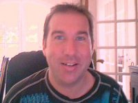 Serge Duprat, 29 октября , id28780881