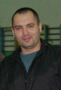 Геннадий Христенко, 16 января , Николаев, id36590480