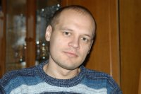 Андрей Козачук, 17 августа , Хмельницкий, id40630273