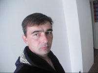 Sergey Maksimov, 1 января 1956, Чебаркуль, id48405485