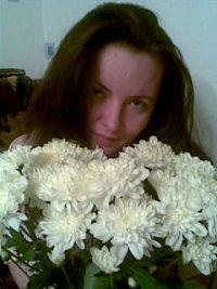 Наташа Качалова
