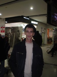 Юрий Ващекин, 24 августа , Харьков, id81434203