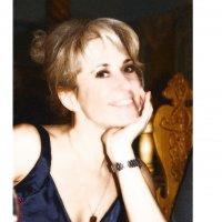 Ирина Польдяева, 5 сентября 1971, Москва, id86296059