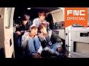 엔플라잉 Debut Album 기가막혀 Awesome M V Making