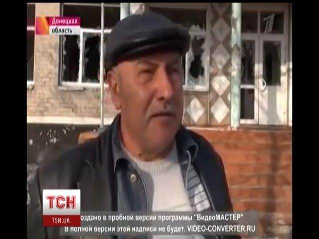 У Росії показують, як українські військові воюють за землю та рабів