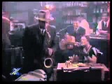 Jazz 34 Remembrances of Kansas City Swing