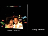 Ottawan - The Very Best Of (Full Album)