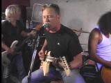 Metallica - Today Your Love, Tomorrow The World 6-4-02 Kimo's San Francisco, CA
