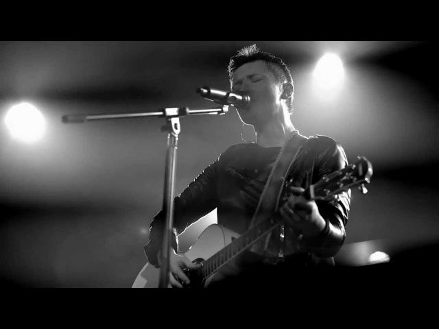 Ночные Снайперы - Юбилейный концерт «ХХ лет на сцене» (Санкт-Петербург, 20.12.13)