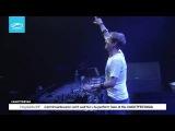 Shogun-Phantom@Armin van Buuren Set @ A State Of Trance Festival @ Buenos Aires 11.04.2015