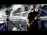 Muse - Hoodoo Live From Wembley Stadium