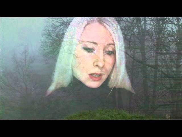 Headstrong Tears feat Stine Grove Official Acoustic Piano Chillout Mix Video