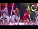 VIP Тернопіль - пародія на кліп Потапа Стиль Собачки