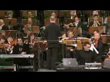 Paul van Dyk For an angel (Symphony Orchestra)