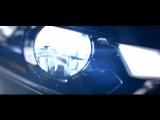 Mitsubishi Eclipse R - concept 2015