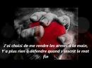 Promets moi Claude Barzotti wmv