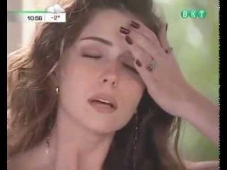 Семейные Узы 105 Серия Бразильский Сериал