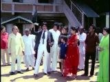 Любовь и кровь / Hum Hain Lajawaab | Индийские фильмы , Драма , Мелодрама , Боевик
