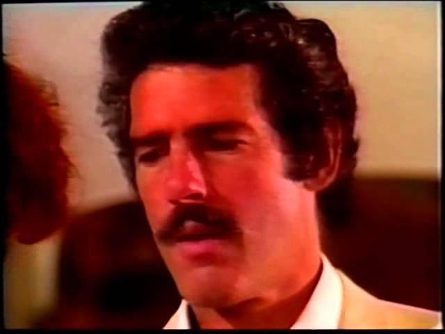 Никто, кроме тебя / Tu o Nadie 1985 Серия 15