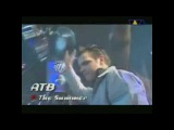 ATB - The Summer (Live at Club Rotation) (2000)