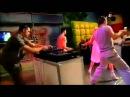 ATB - The Summer Live @ Viva Interaktiv 2000