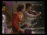 Песняры-Беловежская пуща