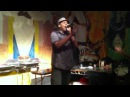 ACEYALONE - THE GUIDELINES (LIVE AT PROJECT BLOWED, LEIMERT PARK ART WALK, 4.24.11)