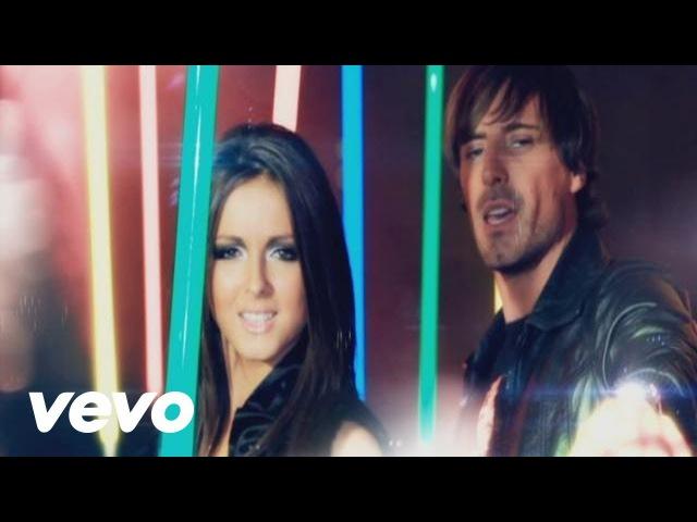 Gilles Luka Plus près We Can Make It Right Clip officiel ft Nyusha