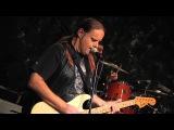 Walter Trout - Help Me - Live On Don Odells Legends