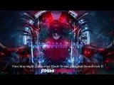 Fatestay Night Unlimited Blade Works - Original Soundtrack II