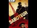 The Saboteur 2