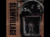 Slum Village - Fantastic, Vol.2