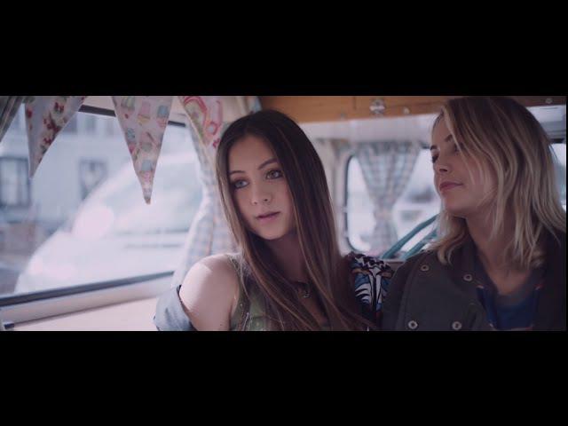 ♫ Jasmine Thompson - Great Escape