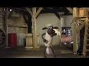 Milk Sugar vs vaya con dios vs Naughty Boy -Hey la la la - Paolo Monti mashup 2014