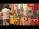 VOKA - New York City - Spontaneous Realism