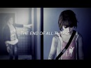 The end of all things - p!atd ; life is strange gmv