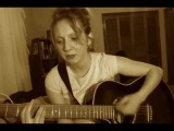 Phantogram- When I'm Small (Acoustic Cover)